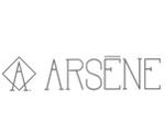 Arsene chaussettes