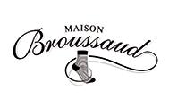 Maisons Broussaud