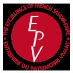 logo Entreprise du Patrimoine Vivant